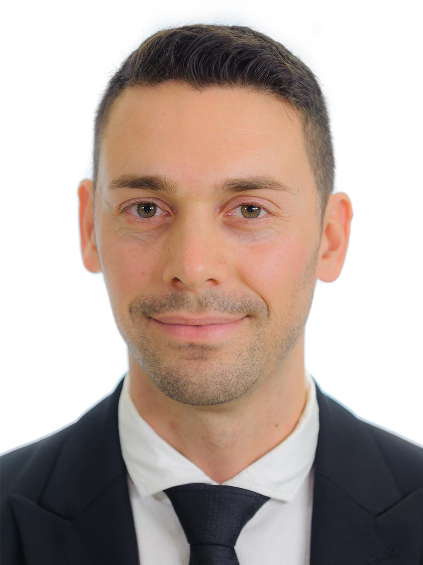 Roberto Selvaggio